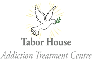 Tabor House | Addiction Treatment Centre