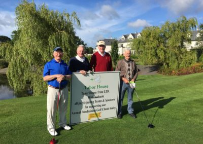 Golf outing4